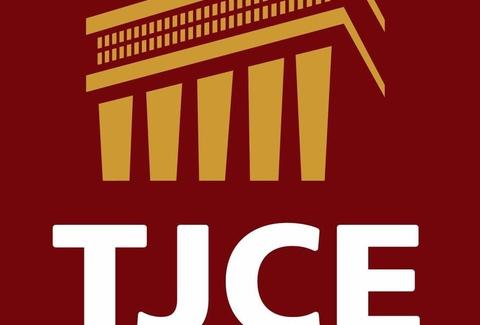 Concurso TJ CE