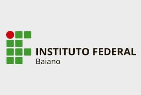 Concurso IF Baiano 2019