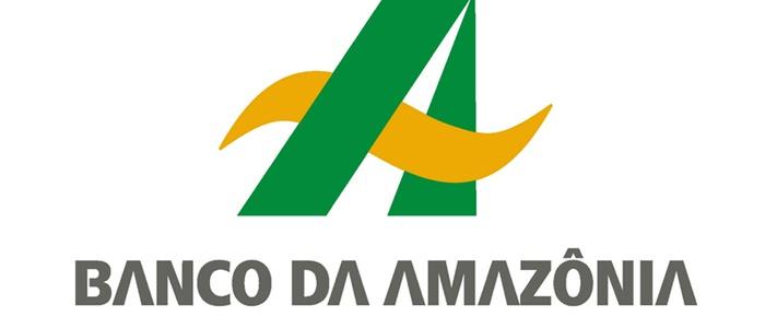Concurso do Banco da Amazônia